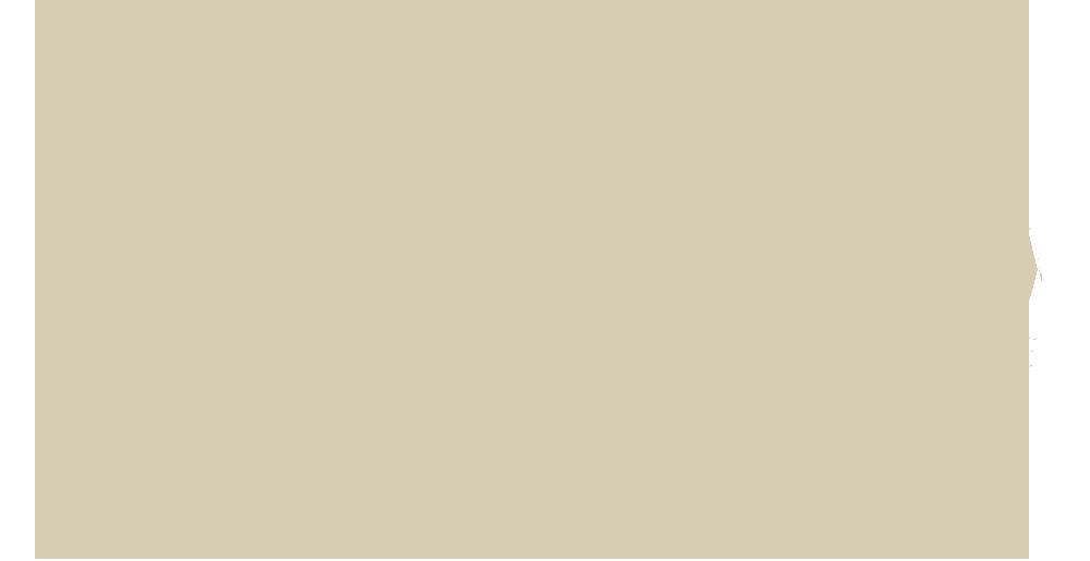 Woodtick Lounge